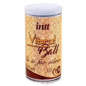 Bolitas Excitantes Vibra Ball