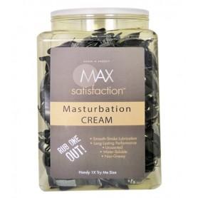 Gel Para la Masturbación Max 4 Men