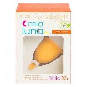 Copa Mia Luna XS