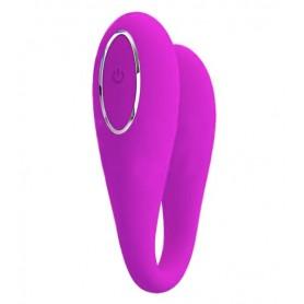Estimulador Bluetooth August