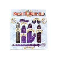 Kit Royal Rabbit