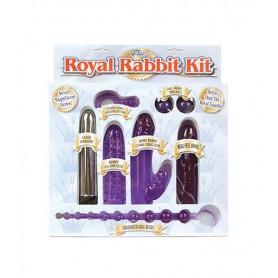 Kit Royal Rabbit