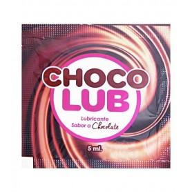 Lubricante ChocoLub Starsex